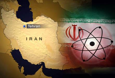 Iran: Seeing Through the Propaganda