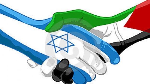 The Hopeless Israel-Palestine Peace Talks
