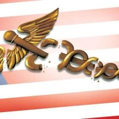 Obamacare, Minus the Propaganda