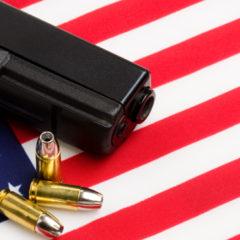 """The Nonsense of """"Common Sense"""" Gun Control"""